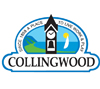 Town of Collingwood