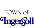 Town of Ingersoll